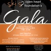 2nd Annual Anniversary Gala