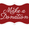 Holiday Donation Information to Follow