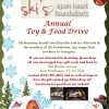 Toy Donations Drop Off Locations