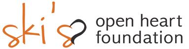Ski's Open Heart Foundation