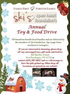 2016-donation-flyer