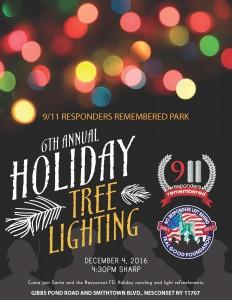 911_treelighting_dec2016