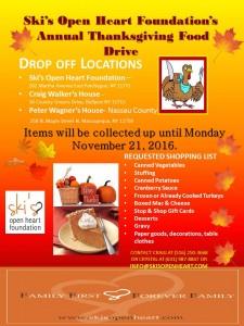 thanksgiving-donations